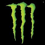 :monster:
