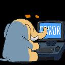 :mastodon_oops: